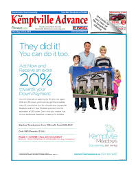 kemptville060613 by metroland east kemptville advance issuu
