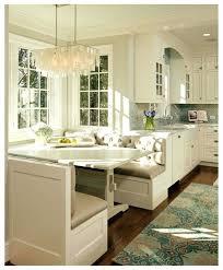 small eat in kitchen ideas eat in kitchen designs small eat in kitchen ideas eat in