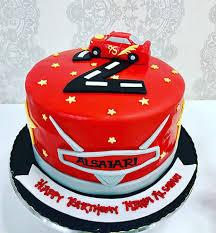 lightning mcqueen cakes lightning mcqueen cake royal cakes al barsha dubai