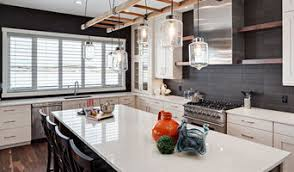 calgary home and interior design best architects and building designers in calgary houzz