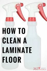 How To Clean Kitchen Floor by How To Clean A Laminate Floor Pledge Floorcare Wood Spray Cleaner