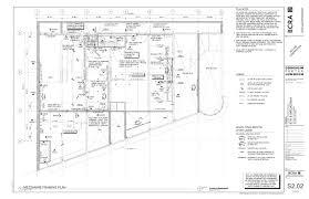 fastbid 3 9th u0026 broadway shell and core tacoma public schools
