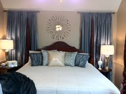 stunning redecorate my bedroom photos home decorating ideas