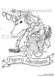 unicorns coloring books pages u0026 clipart coloring pages