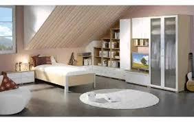 Interieur Ideen Kleine Wohnung Wohnung Gestalten Youtube
