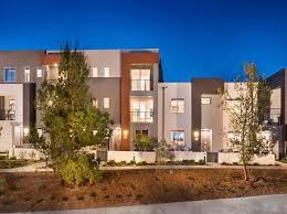 irvine real estate irvine ca homes for sale zillow