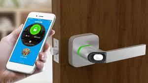 best home tech best tech gift ideas smart home gadgets christmas 2017