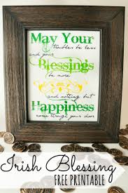 st patrick s day home decorations 12 best quotes u0026 sayings images on pinterest childrens books