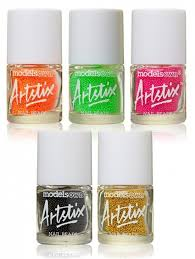 297 best nail products newest professional nail products images