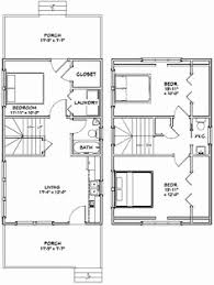 cabin floor plans with loft tiny house plans with loft beautiful deluxe lofted barn cabin