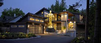 vancouver home builder vancouver renovations my house design build