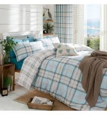 Duvets And Matching Curtains Best Bedding Just You Like Home Furnishing No 1 Uk Bedding