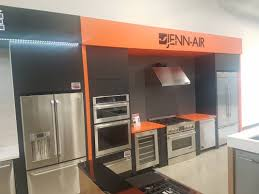 canadian appliance source kitchener canadian appliance
