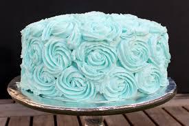 white cake decorating ideas u2013 decoration image idea