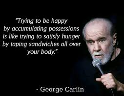 carlin always nails it album on imgur