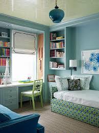 green and blue bedroom blue green bedroom houzz design ideas rogersville us