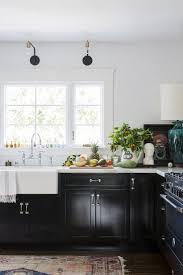 kitchen no wall cabinets kitchen decoration