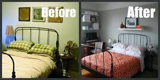 Design Your Bedroom September 2017 Parhouse Club