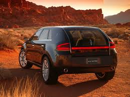 Ford Explorer Models - 2017 lincoln aviator are going to be produced good ford explorer