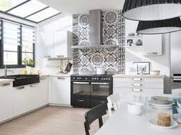 concevoir sa cuisine ikea concevoir sa cuisine en 3d ikea 5 cuisines ikea nos id233es
