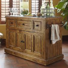 pine kitchen islands pine kitchen islands