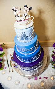 wedding cakes images disney wedding cakes gallery disney s fairy tale weddings