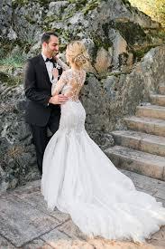 demetrios wedding dress demetrios home