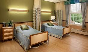 interior health home care beaufiful interior health home care images gallery interior