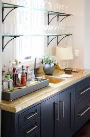 100 kitchen designers atlanta cape cod kitchen cabinets