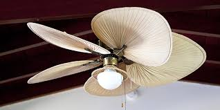 types of ceiling fans 7 types of ceiling fans