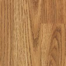 medium laminate flooring laminate floors flooring stores