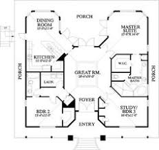 Small Beach Cottage House Plans Pretty Awesome Floor Plan That I U0027ve Never Seen Done Before But