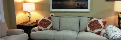home staging furniture u0026 décor rentals furniture rentals inc