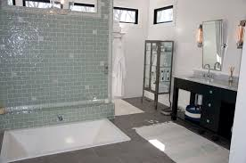 custom bathroom design gurdjieffouspensky com