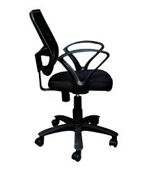 chair herman miller eames executive chair buy office guide