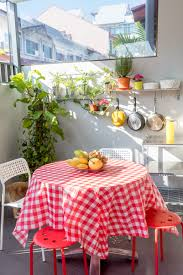 ikea design your own kitchen building my dream home with ikea