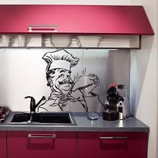 sticker pour cuisine stickers carrelage mural cuisine affordable stickers