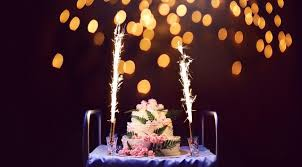 why cake why cake sparklers make any occasion and how to choose the best