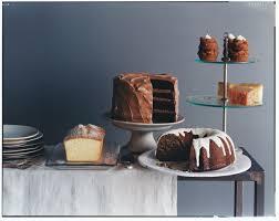mile high chocolate cake recipe epicurious com