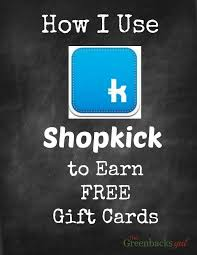 target free gift cards for black friday best 25 free gift cards ideas on pinterest win free stuff get