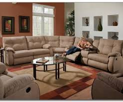 living room endearing extra large living room sectionals