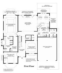 Princeton University Floor Plans by 28 Floor Plans Princeton Princeton Model In The One