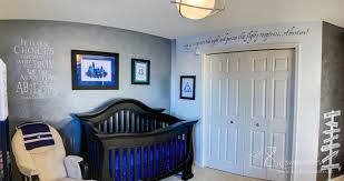 harry potter nursery theme 7 tips for decorating your hp nursery