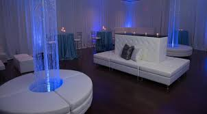 table and chair rentals in md s event and photo gallery