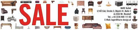 kare design shop outlet outlet sale kare austria