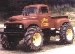 original grave digger monster truck image 162 jpg monster trucks wiki fandom powered by wikia
