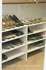 28 best closet images on closet organizer ideas lowes mowebs