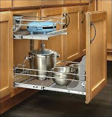 unfinished base cabinets with drawers 12 inch deep cabinet with drawers kitchen kitchen cabinets online