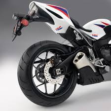 honda cbr1000rr fireblade 2012 2013 for sale u0026 price guide