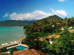 best price on cinnamon beach villas in samui reviews